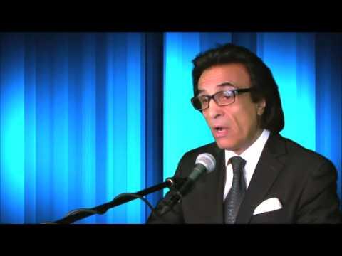 Ahmad Wali New Song Hd - Saki Bedeh Paimana Eh [afghan Music] video