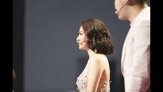 Tập 5 Giọng hát Việt nhí: Vòng Giấu mặt không thể tiếp tục