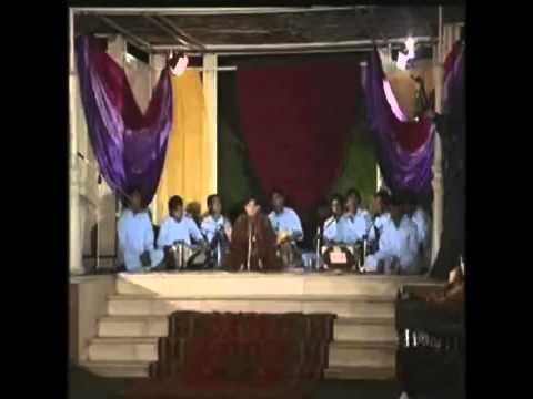 Baba Bulleh Shah   Sher Miandad Khan   Raaz Dhiya Gallan   YouTube...