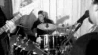 Vídeo 12 de Calhamblack