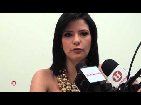 Entrevista con Iris Gutiérrez, exparticipante de Protagonistas de ...