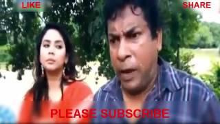 funny scenes by mosharraf karim...[sei rokom jhal khor]..  BANGLA NATOK FUNNY SCENE.