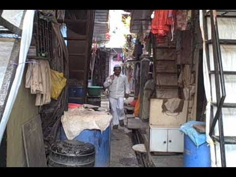 operatinal efficiency of mumbai dabbawala by Delivery model of the mumbai dabbawalas has stood the test of time the service  is  well18 the dabbawala operational performance measures are real time.