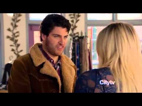 Happy Endings S02E14 (Full Episodes)