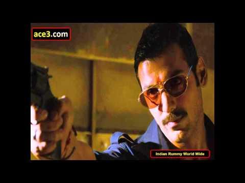 Yeh Junoon | Hindi Video Song | Shootout At Wadala | John Abraham...