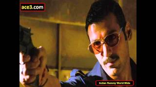 Shootout at Wadala - Yeh Junoon | Hindi Video Song | Shootout At Wadala | John Abraham