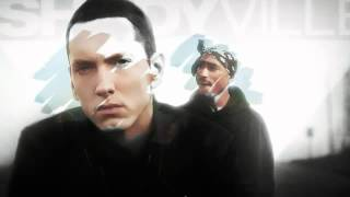 New Eminem Leaked Song 2012 Song - CNN BREAKING NEWS  [Fight Music]