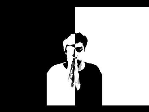 A Talking Face/innernet thumbnail