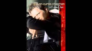 Watch Steven Curtis Chapman Miracle Of You video