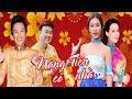 Hài Tết 2018 | Nàng Tiên Có 5 Nhà Full | Phim Hài Tết Mới Nhất 2018 - Hoài Linh, Chí Tài, Phi Nhung thumbnail