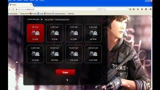download lagu Cara Isi Cash Pb Garena Via Pulsa Telkomsel gratis