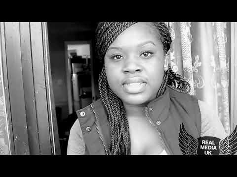 Realmedia-Nkay Freestyle- @enkaynkay