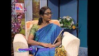 Thalaivasal (09-01-2020) | பெற்றோர் பிள்ளைகளுக்கு இடையிலான