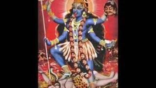 Jai Kaali Mata - Anuradha Paudwal