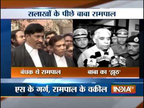 India TV News: Top 20 Reporter November 21, 2014