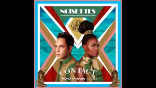Noisettes  - That Girl
