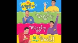 Watch Wiggles In The Wiggles World video