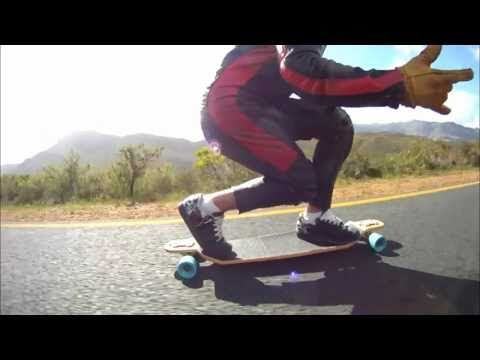 Taxes - **Fibretec Longboarding South Africa**