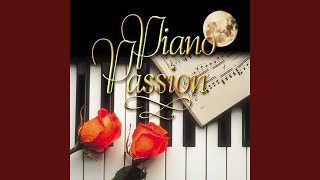 Theme From The Story Of Three Loves Rachmaninoff Rhapsody On A Theme Of Paganini Op