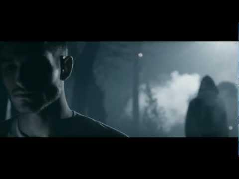 Basscatz - Thriller