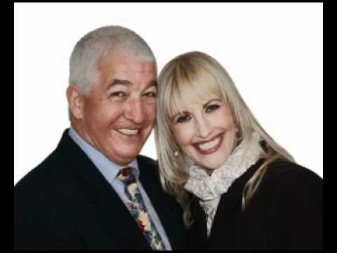 Allan Pease on Radio NZ