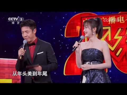 ObEN은 중국 CCTV의 연례 네트워크 봄 축제 갈라를 위하여 개인 인공지능 MC를 제작하였다