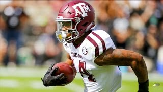 Hardest Hitting Safety in The SEC || Texas A&M Safety Justin Evans Career Highlights ᴴᴰ