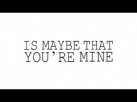 Jessie Ware-say You Love Me Lyrics video