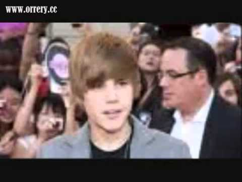 Common Denominator (A Justin Bieber Love Story) Chapter 16-I Didn't Mean to Scare You.wmv,good