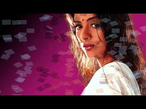 Bandobast Hai - Hu Tu Tu (1999) Full Song