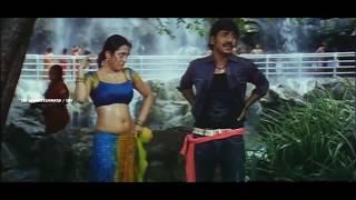 Download Actress Meenakshi Oil Massage Scene || Rajadhi Raja Movie || Sri Venkateswara Movies 3Gp Mp4
