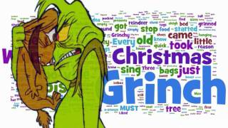 Watch Sixpence None The Richer Youre A Mean One Mr Grinch video
