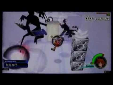 Castle Oblivion Minecraft Part 59 Castle Oblivion
