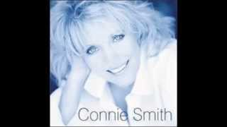 Watch Connie Smith You And Love And I video