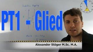 download lagu Pt1 - Glied - Übertragungsglieder - Regelungstechnik gratis