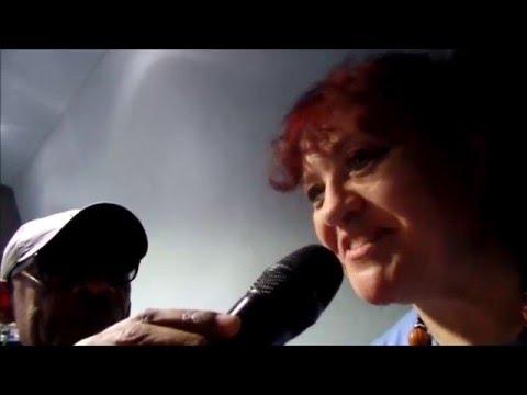 interview Radio Télévision RTS Senegal Vally L Black Innocents