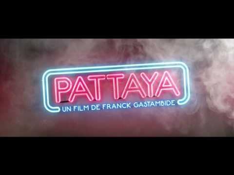 Watch Good Guys Go to Heaven, Bad Guys Go to Pattaya (2016) Online Full Movie Free Putlocker