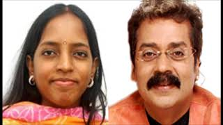 Hariharan and bavatharani songs hits |Audio jukebo