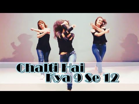 download lagu Chalti Hai Kya 9 Se 12 Song  Judwaa gratis
