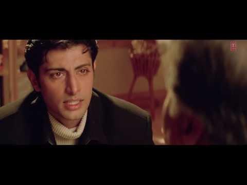 Tum Bin Movie Best Scene | First Time Shekhar Malhotra Came...