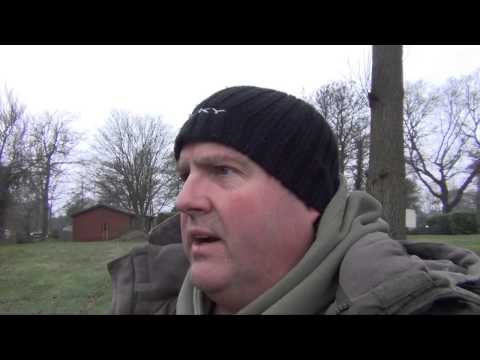 Jim Shelley -March 2013 Update 1