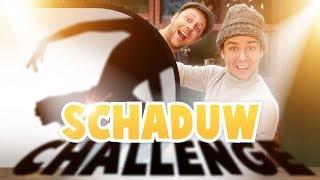 SCHADUW CHALLENGE!
