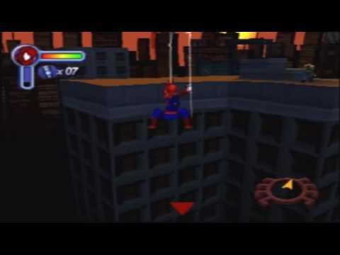 O melhor Spider-Man de todos | Altas Nostalgias