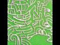 Carpinito Bros. Corn Maze 2020 - Kent, WA