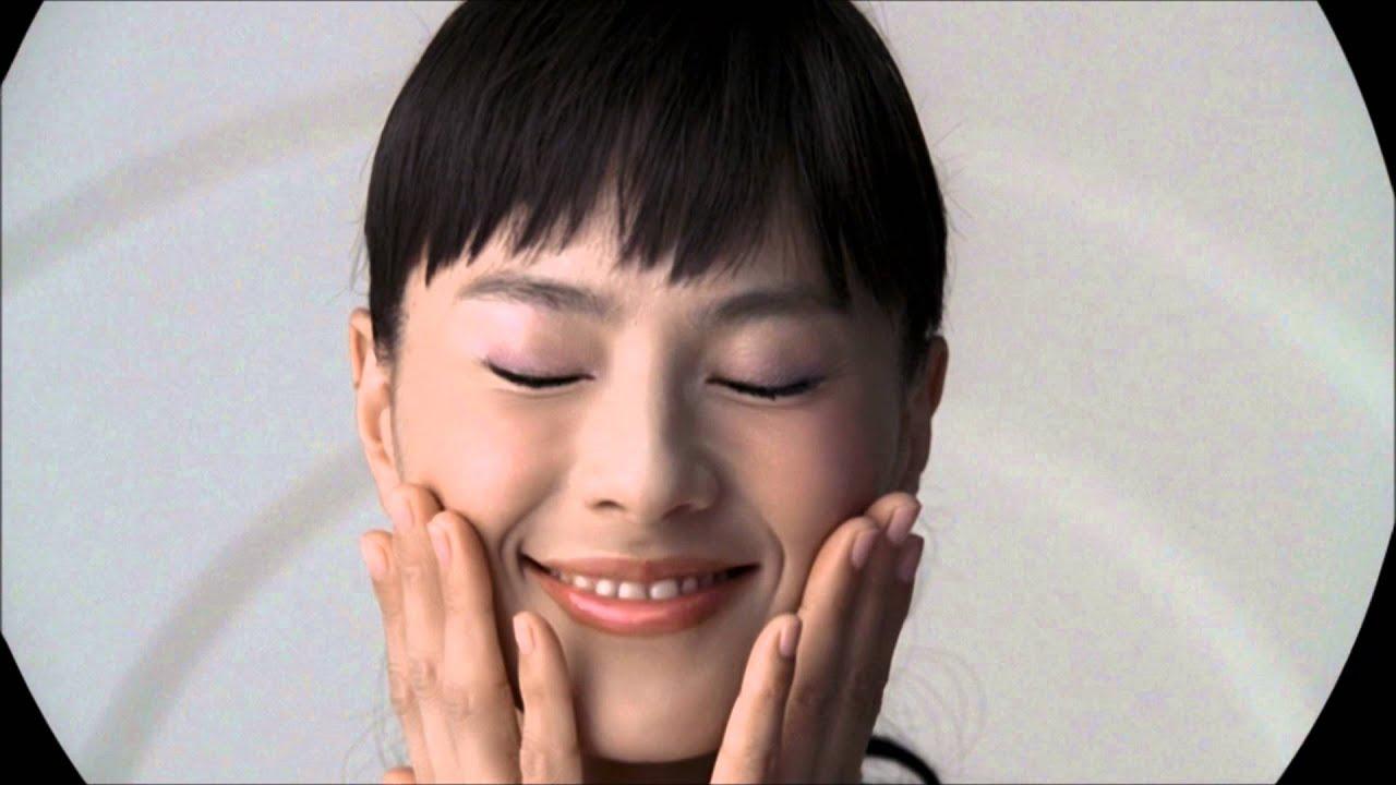 江角マキコの画像 p1_38