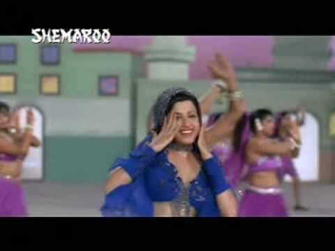 Salmaa Pe Dil Aagaya (dubbed) video
