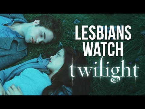 Watch The Twilight Saga New Moon (2009) Online Free