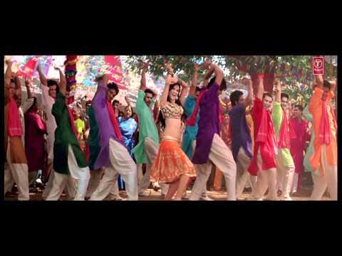 Katto Gilehri Miley Naa Miley Hum | Feat. Shweta Tiwari Chirag...