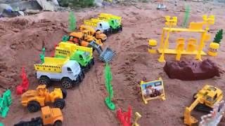 Toy Truck for kids #Toy #Truck#kid