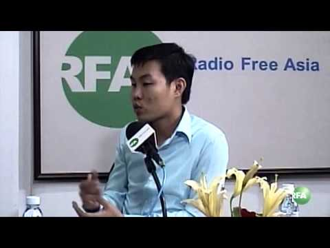 Opinions and Expectations of Cambodian Youth on Political Agreements (Part 1)